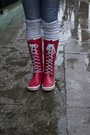 Rain-boots-boots-coat-fes-jeans-boulevard-bag-accessories