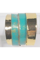 Turquoise-blue-my-alexas-store-bracelet