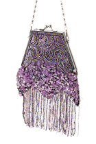 Amethyst-formal-handbag-my-alexas-store-bag