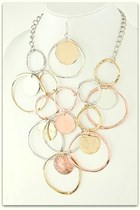 Gold-multi-tone-my-alexas-store-necklace