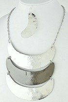 Silver-bib-necklace-my-alexas-store-necklace