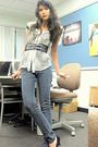 Free-people-top-black-f21-t-shirt-f21-jeans-dolce-vita-shoes-random-acce