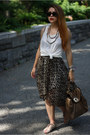 B-makowski-bag-forever-21-skirt-urban-outfitters-sandals-express-top