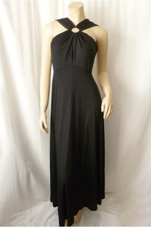 Jack Hartley of Miami dress