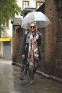 Sheinsidecom-coat-lefties-scarf-messcalino-bag-zerouv-sunglasses