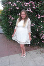 Forever-21-dress-forever-21-sandals-stradivarius-bracelet