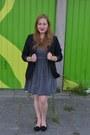 Bon-prix-dress