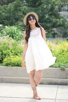A Summer Dress...