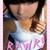 My_JiNX