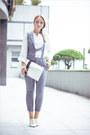 White-miss-nabi-shoes-white-choies-accessories