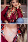 Silver-my-name-necklace-necklace-brick-red-drmartens-boots