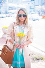 Aquamarine-walg-dress-aquamarine-zerouv-sunglasses