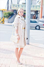 Off-white-zamrie-dress-off-white-miss-nabi-coat-eggshell-romwe-bag
