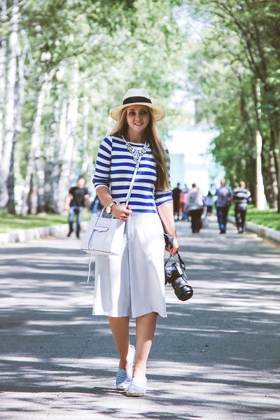 White-rebecca-minkoff-bag-silver-forever-21-shorts