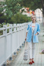 Light-blue-styled-moscow-blazer-off-white-styled-moscow-bag