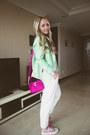 White-kate-katy-blouse