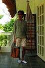 Tawny-italian-leather-rabeanco-bag-beige-no-brand-shorts