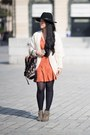 Army-green-suede-jeffrey-campbell-boots-tawny-suede-boohoo-dress