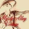 MysticAlley