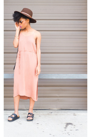 easy breezy Dress dress