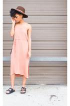 easy breezy Dress dress