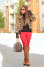 Brown-louis-vuitton-bag-light-brown-justfab-boots