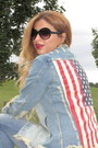 Blue-american-apparel-jeans-blue-studded-denim-unif-jacket