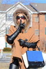 Cape-dino-direct-coat-zara-boots-celine-bag
