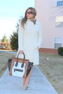 Off-white-vintage-coat-off-white-celine-bag-brown-dior-sunglasses