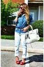 Blue-boyfriend-jeans-zara-jeans-blue-denim-shirt-h-m-shirt