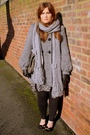 Gray-river-island-scarf-gray-marc-b-purse-black-topshop-gloves-gray-primar