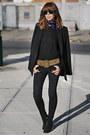 Black-j-brand-jeans-black-banana-republic-blazer