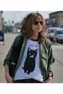 Vintage-shirt-asoscom-t-shirt