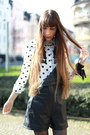 Black-nat-tim-blouse