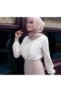 Turkish-scarf-scarf-top-maxi-skirt-skirt