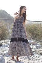 Nectar-clothing-dress