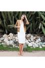 White-dress-nectar-clothing-dress-moon-nectar-clothing-bracelet