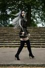 Black-lanithro-lomtev-skirt-black-lanithro-lomtev-ring