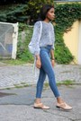 Missguided-jeans-asos-sweater-missguided-bag-primark-flats