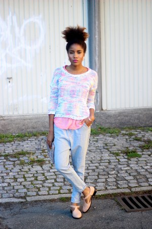 asoscom jeans