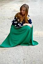 nightgown skirt
