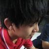 NicholasC