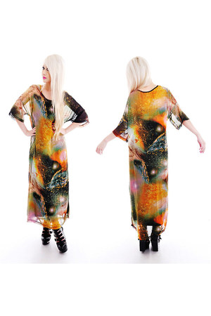 wwwthecultlabelcom dress - wwwthecultlabelcom wedges