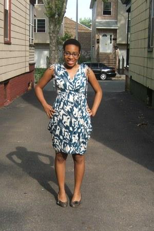Yamak NYC dress