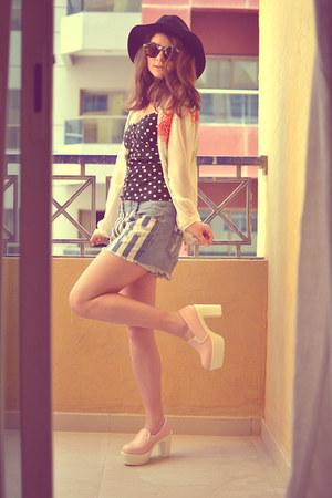 Sheinsidecom shorts