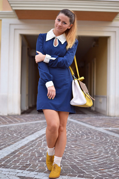 Max C London dress