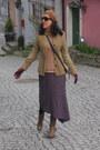 Tawny-tardan-hat-bronze-wool-turtleneck-express-sweater
