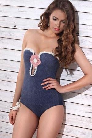 87aaf4cb9bf Jolidon 2014 Bikini swimwear - Jolidon 2014 swimwear - jolidon swimwear