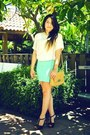 Mango-bag-bershka-skirt-vintage-blouse-qupid-heels
