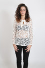 N-1-couture-top